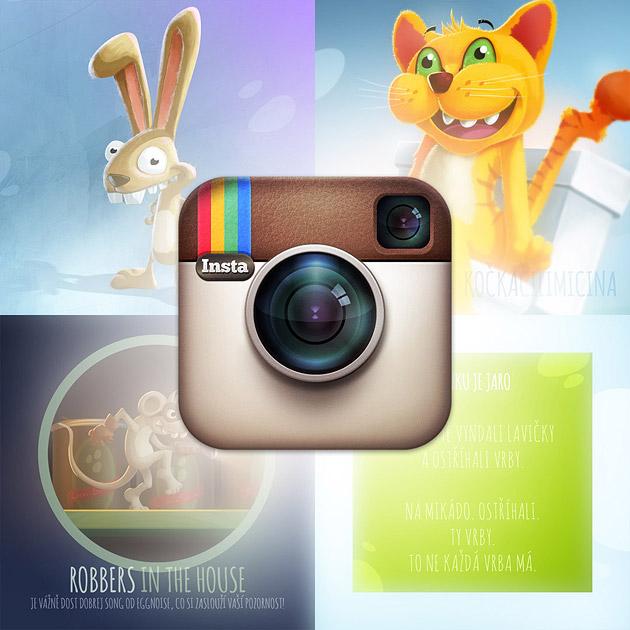 blog_instagram