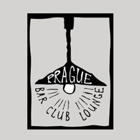 200_bar_prague