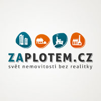 200_zaplotem_logo