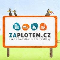 200_zaplotem_web