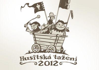 ilustrace-logo-tabor-2012